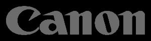 Gray_Logo_Canon