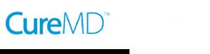 CureMD_Logo