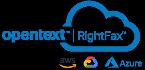 Logo_RightFax_AWS_Azure_Google