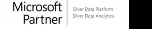 Microsoft_Partner_Silver