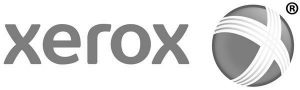 Gray_Xerox_Logo