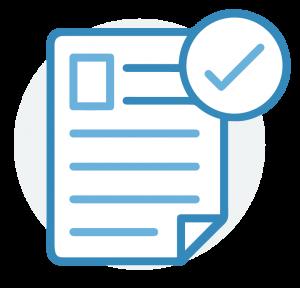 COVID_Icon_Documents