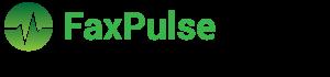 FaxPulse_Automated_Inbound_Logo