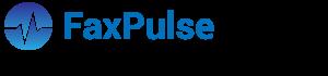 FaxPulse_Business_Intelligence_Logo