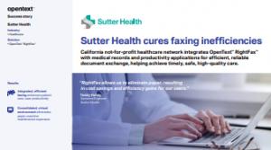 Screenshot_Sutter_Health_Case_Study_Graphic
