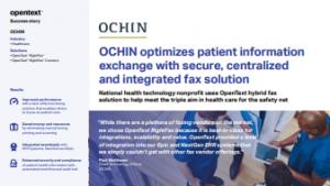 Screenshot_OCHIN_Case_Study_Graphic
