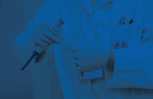 Image_Doctor_Medical_Tubes_Blue