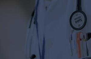 Image_Doctor_Stethoscope_Blue
