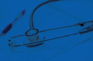 Image_Stethoscope_Blue
