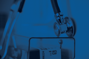 Image_Stethoscope_Hanging_Blue