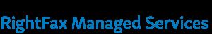 OpenText_RightFax_Managed_Services_Logo
