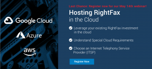 Hosting_RightFax_in_the_Cloud_Webinar_Final_Reminder_Slide_In_Graphic