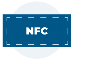 Icon_NFC_Card