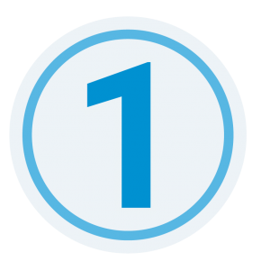 Icon_Circle_Number_1