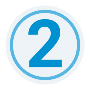 Icon_Circle_Number_2
