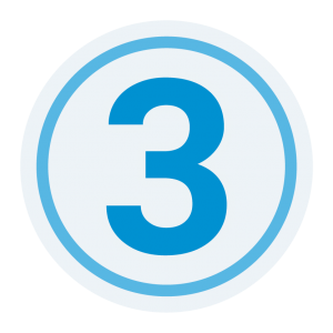 Icon_Circle_Number_3