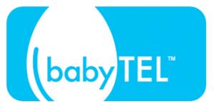 babyTEL_Logo