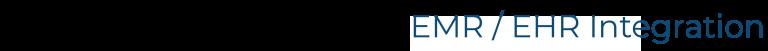 RightFax_EMR_EHR_Integration_Logo
